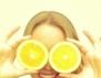 18 приложения на лимона