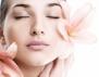 Как да изчистим кожата от несъвършенствата
