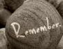 Какво забравяме и какво помним?