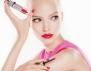 4 трика за ултра съблазнителни устни