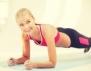 Кратка мързелива тренировка за събуждане
