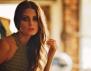 14 малки неща, които карат жената да се чувства красива