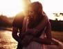6 неща, които съсипват връзката