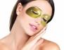 Ефикасната маска срещу торбичките под очите!