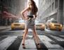 5 черти на лошото момиче, които мъжете харесват
