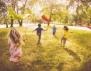 5 качества на успешните родители