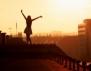 6 необичайни неща, които носят повече радост