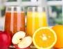 Натуралните сокове – по-здравословни!