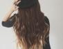 Лесна грижа с мумийо за здрава и лъскава коса