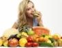 Защо апетитът се засилва след хапване на плод?