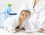 Наистина ли се грижите правилно за бебешката кожа?