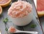 Скраб с грейпфрут за гладки бедра