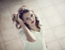 17 идеи как да бъдем по-привлекателни личности!