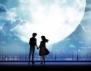 Приказка за Лунната девойка