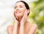 5 изненадващи неща, които съсипват кожата