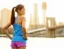 4 упражнения, които да правим, докато четем!