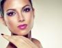 """Форбс"": Най-опасните козметични продукти"