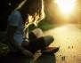 12 причини защо не трябва никога да се предаваме