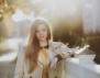 14 прости правила за по-добър живот