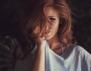 5 неща, от които не трябва да се срамуваме
