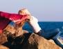 10 навика, които носят добро настроение