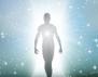 Твоята духовна мисия според зодията ти