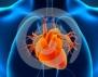 Как да тренираш за здраво сърце
