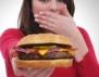 6 начина да укротим глада