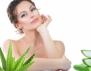 Силата на маслата в грижата за кожата на лицето