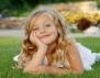 5 ценни цитата за детството, които не трябва да забравяме