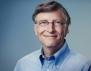 3 цитата от Бил Гейтс, от които научихме ценни уроци