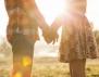 Поучителна история за парите и любовта