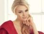 7 начина да се почувстваме красиви