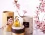Как да изберем най-подходящия за кожата парфюм