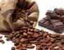 Разкрасяване с Кафе и Какао