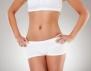 4 упражнения за тънка талия