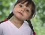 9 неща, които да казваме на детето всеки ден