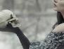 11 дразнещи Жената мъжки навици