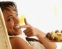 4 начина да потиснем апетита