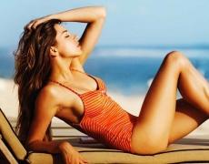 5 места по тялото, които пропускаме да защитим от слънцето