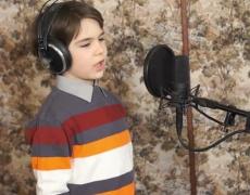 Песен за родината, която разчувства българския народ