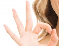6 навика, които да изкорените