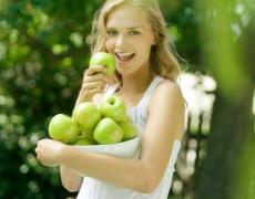 7 храни, които трябва да включим в диетата