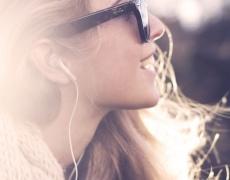6 песни, с които ще се почувствате по-добре