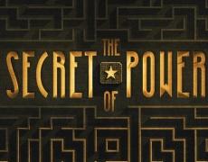 Коя е твоята тайна сила според зодията ти?