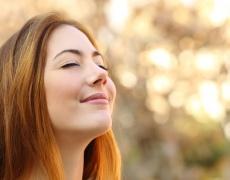 4 упражнения с дишане