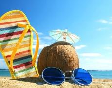 5 предложения за почивка през лятото