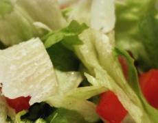 Храни за хидратация и свежест
