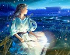 Безценното, което можете да научите от зодия Дева