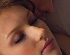 Сексът преди заспиване